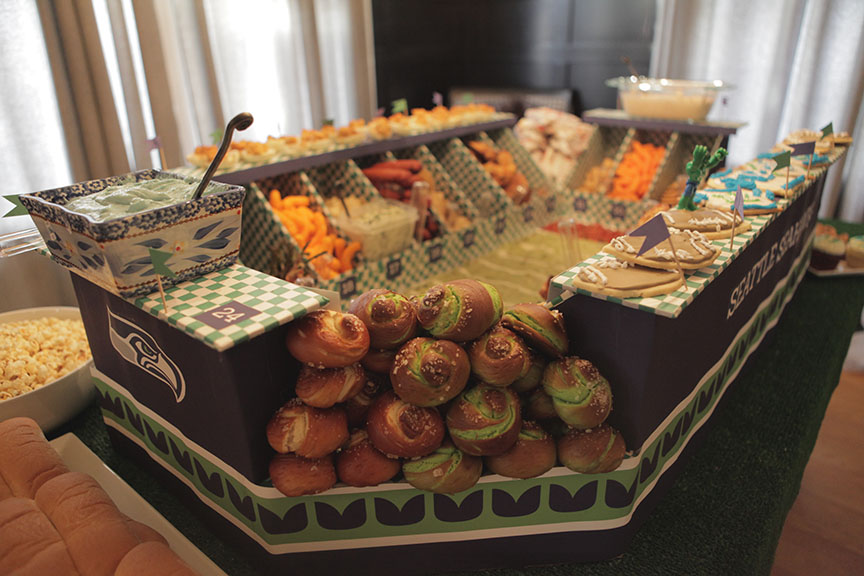Seahawks-Snack-Stadium-Super-Bowl