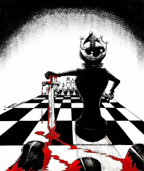 Tyrannical-Chess-by-Kaveh-Adel1